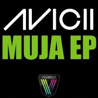 Cover Avicii - Muja
