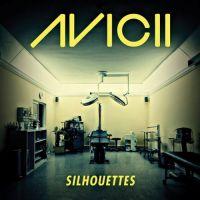 Cover Avicii - Silhouettes