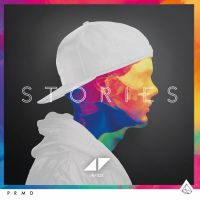 Cover Avicii - Stories
