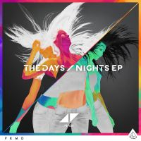 Cover Avicii - The Nights