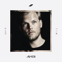 Cover Avicii - Tim