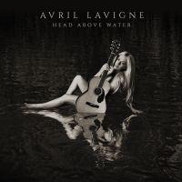 Cover Avril Lavigne - Head Above Water
