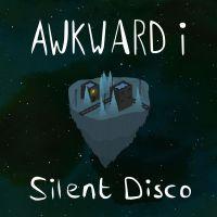 Cover Awkward I - Silent Disco