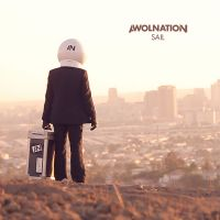 Cover Awolnation - Sail