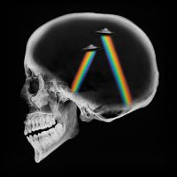 Cover Axwell Λ Ingrosso - Dreamer