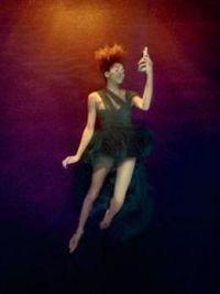 Cover Ayọ - Billie-Eve