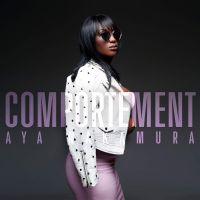 Cover Aya Nakamura - Comportement