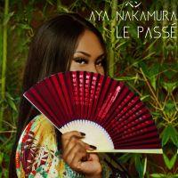 Cover Aya Nakamura - Le passé
