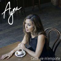 Cover Ayna feat. Keblack - Cette vie m'emporte