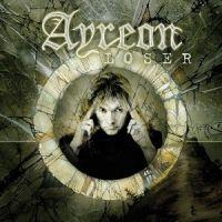Cover Ayreon - Loser