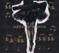Cover Azealia Banks - Broke With Expensive Taste
