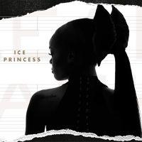 Cover Azealia Banks - Ice Princess