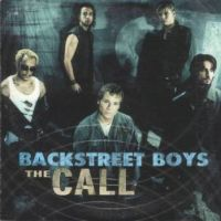Cover Backstreet Boys - The Call