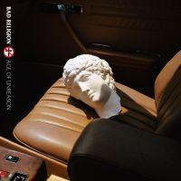 Cover Bad Religion - Age Of Unreason