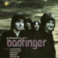 Cover Badfinger - The Best Of Badfinger