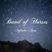 Cover Band Of Horses - Infinite Arms