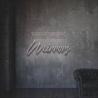 Cover Barbie Sailers - Mirrors