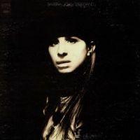 Cover Barbra Streisand - Barbra Joan Streisand