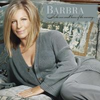 Cover Barbra Streisand - In The Wee Small Hours Of The Morning