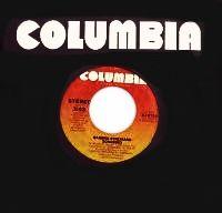 Cover Barbra Streisand - Songbird