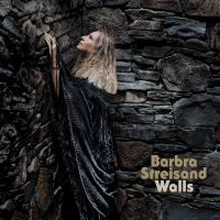 Cover Barbra Streisand - Walls