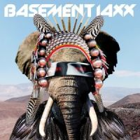 Cover Basement Jaxx feat. Sam Sparro - Feelings Gone