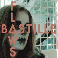 Cover Bastille - Flaws