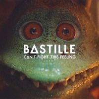 Cover Bastille feat. London Contemporary Orchestra - Can't Fight This Feeling