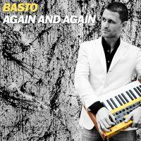 Cover Basto - Again And Again