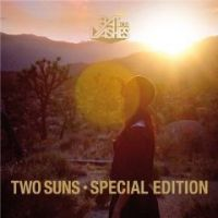 Cover Bat For Lashes - Two Suns