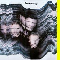 Cover Bazart - 2