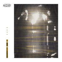 Cover Bazart - Goud