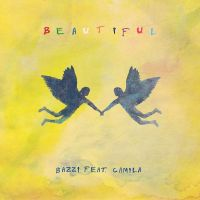 Cover Bazzi feat. Camila Cabello - Beautiful
