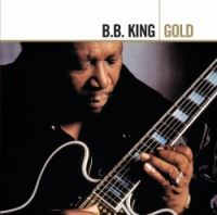 Cover B.B. King - Gold