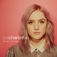 Cover Be Charlotte - Do Not Disturb