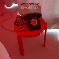 Cover Beach Baby - Lovin' Feeling