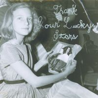 Cover Beach House - Thank Your Lucky Stars