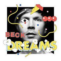 Cover Beck - Dreams