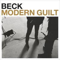 Cover Beck - Modern Guilt