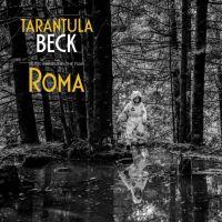 Cover Beck - Tarantula