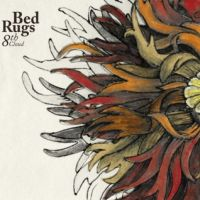 Cover Bed Rugs - 8th Cloud