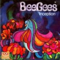 Cover Bee Gees - Inception Nostalgia
