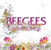 Cover Bee Gees - Love Songs
