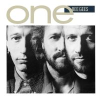 Cover Bee Gees - One