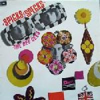 Cover Bee Gees - Spicks And Specks