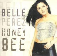Cover Belle Perez - Honeybee