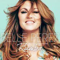 Cover Belle Perez - Rumba