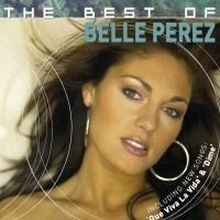 Cover Belle Perez - The Best Of