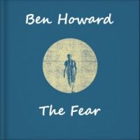 Cover Ben Howard - The Fear