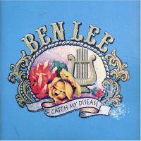 Cover Ben Lee - Catch My Disease